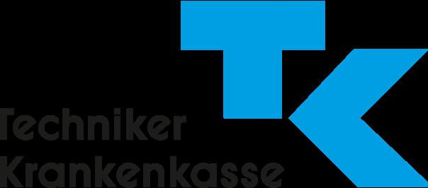 rgb_logo